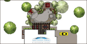 Home - Southern Pools & Outdoor Living on Southern Pools And Outdoor Living id=61852