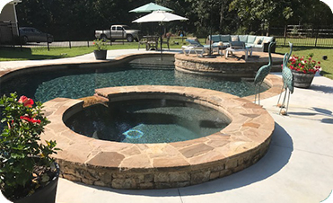 Our Services - Southern Pools & Outdoor Living on Southern Pools And Outdoor Living id=32254