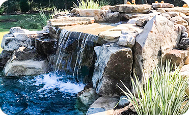 Our Services - Southern Pools & Outdoor Living on Southern Pools And Outdoor Living id=32272