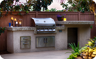 Our Services - Southern Pools & Outdoor Living on Southern Pools And Outdoor Living id=86912