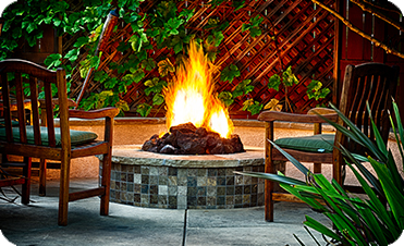 Our Services - Southern Pools & Outdoor Living on Southern Pools And Outdoor Living id=39934