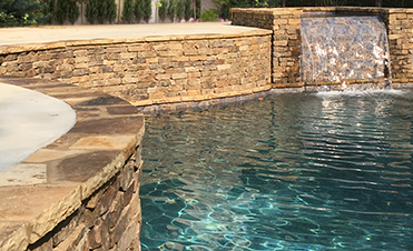 Our Services - Southern Pools & Outdoor Living on Southern Pools And Outdoor Living id=32802