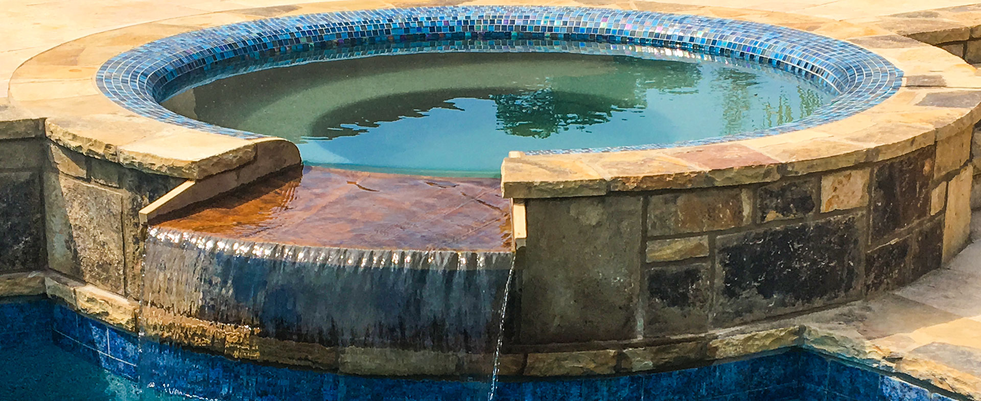 Home - Southern Pools & Outdoor Living on Southern Pools And Outdoor Living id=54981