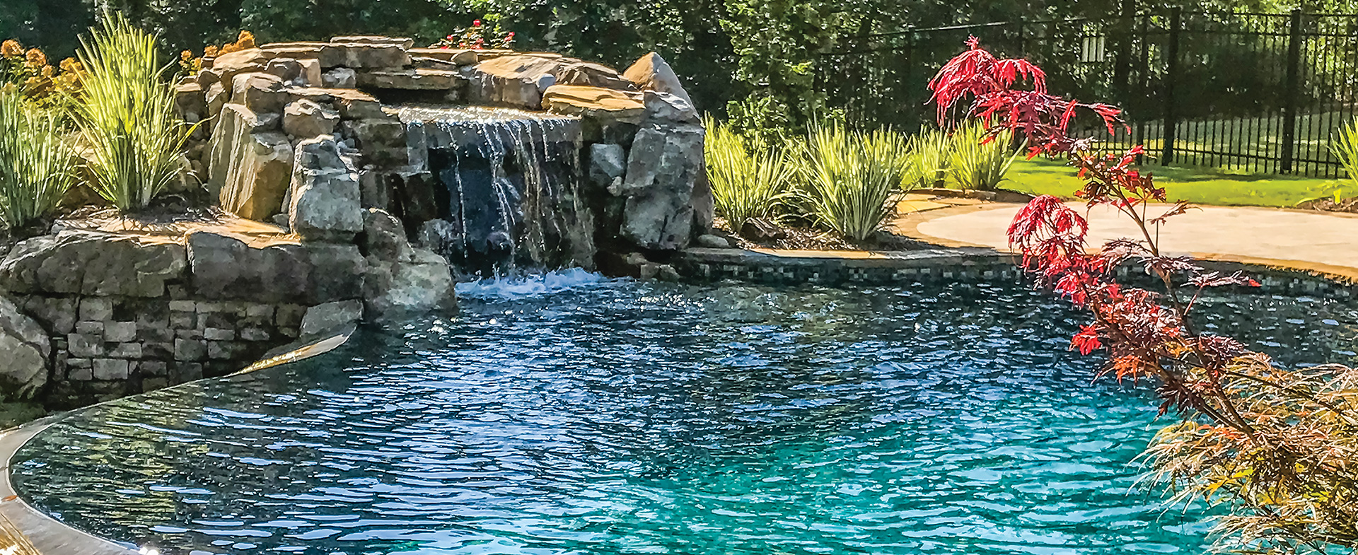 Home - Southern Pools & Outdoor Living on Southern Pools And Outdoor Living id=79252