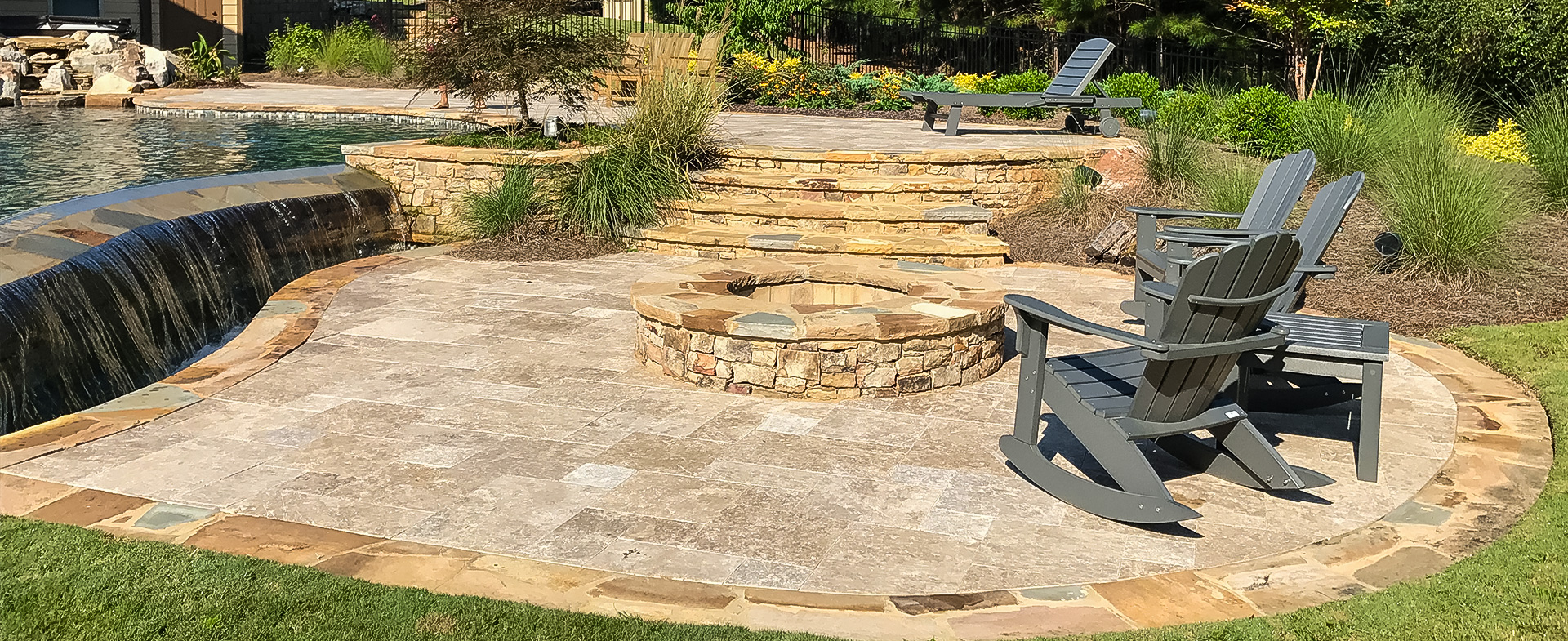 Home - Southern Pools & Outdoor Living on Southern Pools And Outdoor Living id=26136