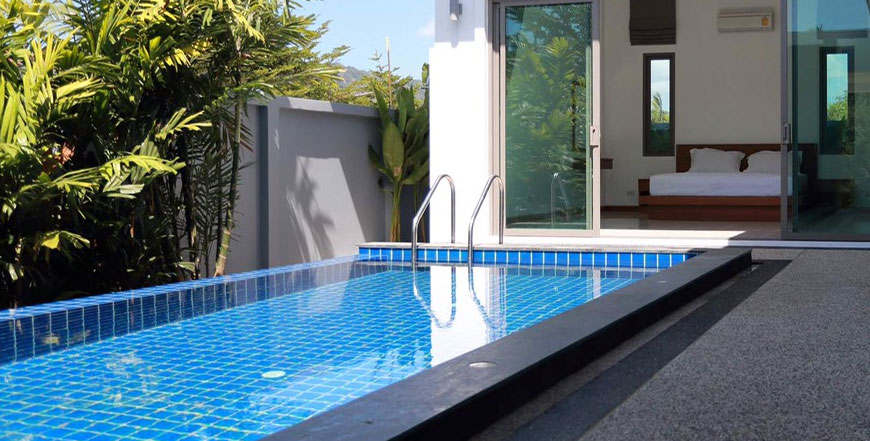 About Us - Southern Pools & Outdoor Living on Southern Pools And Outdoor Living id=46067