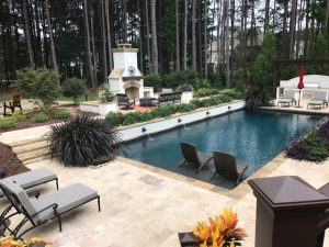 Home - Southern Pools & Outdoor Living on Southern Pools And Outdoor Living id=49974
