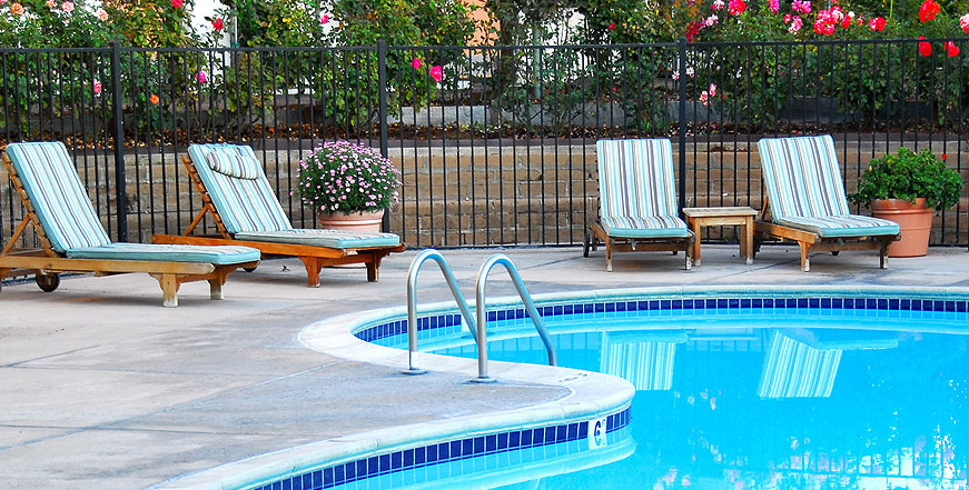 Renovations - Southern Pools & Outdoor Living on Southern Pools And Outdoor Living id=36089